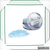 Flower Soft Cornflower 30ml