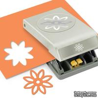 Фигурный дырокол EK Tools - Daisy Flower Burst Large Punch