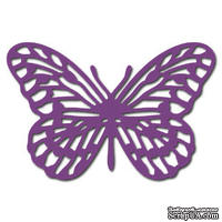 Лезвие Crafty Ann - Butterfly 6 - ScrapUA.com