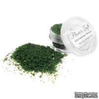 Flower Soft Christmas Green 30ml