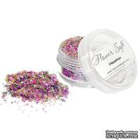 Flower Soft Heather Mix 30ml