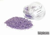 Flower Soft Lavender 30ml - ScrapUA.com