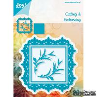 Лезвие Joy Crafts Die - Lily