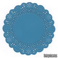 Лезвие Joy Crafts - cutting and Embosing Die - Doily Around - ScrapUA.com