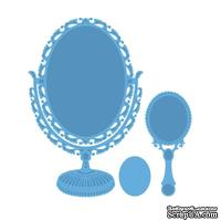 Лезвие Marianne Design - Creatable - Vintage Mirror