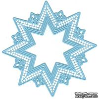 Лезвие Marianne Design - Creatables Dies - Star XL