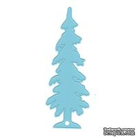 Лезвие Marianne Design - Creatable - Fir Tree