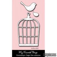 Левие My Favorite Things - Die-namics Contempo Cage DIE ONLY