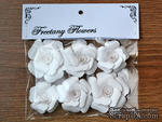 Набор цветов Freetany Flowers – Wedding - ScrapUA.com