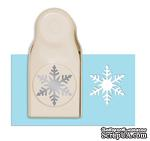 Дырокол от Martha Stewart - Punch Extra Large Fancy Snowflake - ScrapUA.com
