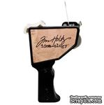 Диспенсер для клеевых лент Tim Holtz Ideaology - Tissue Tape Dispenser - ScrapUA.com