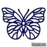 Лезвие Crafty Ann - Butterfly 4 - ScrapUA.com
