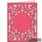 Лезвие Crafty Ann Card Cover Maker 5 - ScrapUA.com
