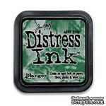 Штемпельная подушка Ranger Distress Ink Pad - Pine Needles - ScrapUA.com