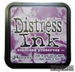Штемпельная подушка Ranger Distress Ink Pad - Seedless Preserves - ScrapUA.com