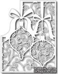 Ножи от TUTTI - Ornaments Panel - ScrapUA.com