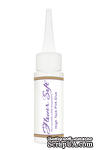 Клей Flower Soft Glue 29.5ml - ScrapUA.com