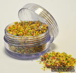 Flower Soft Spring Mix 30ml - ScrapUA.com