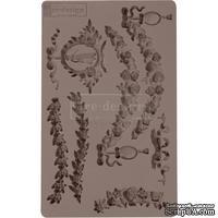Молды силиконовые от Prima - Madame Garland, 636357