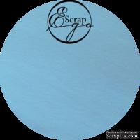 Декоративная акриловая краска от ScrapEgo - Аква, 30 мл
