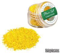 Flower Soft - Ultra Fine - Citrus Crush 20 ml