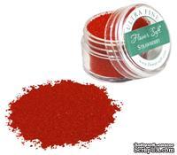 Flower Soft - Ultra Fine - Strawberry 20 ml