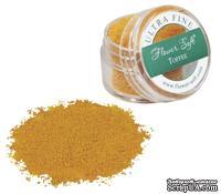 Flower Soft - Ultra Fine - Toffee 20 ml