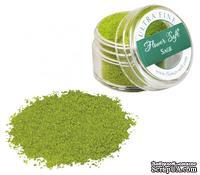 Flower Soft - Ultra Fine - Sage, 20 ml