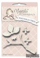Лезвие от Magnolia Doohickeys Magnolia Tree