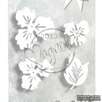 Лезвие от Magnolia - Peonies