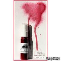 Краска-спрей 13arts - Ayeeda Mist - Pearl Pink - ScrapUA.com