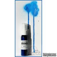Краска-спрей 13arts - Ayeeda Mist - Pearl Sky Blue