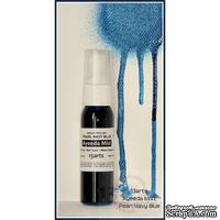 Краска-спрей 13arts - Ayeeda Mist - Pearl Navy Blue