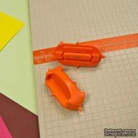 Запасные лезвия для резака Tonic Studios - Super Trimmer, 2 шт.