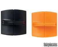 Сменные лезвия для резака Fiskars, резка и биговка, 2 штуки, высокая ручка