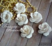 Набор цветовFreetanyFlowers–Френч