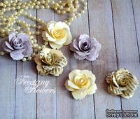 Набор цветов Freetany Flowers – Прованс