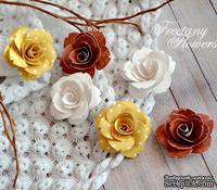 Набор цветов Freetany Flowers – Макиато