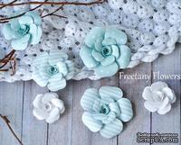 Набор цветов Freetany Flowers – Baby Boy