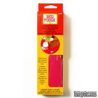 Силиконовый коврик от Plaid - Mod Podge ® Silicone Craft Mat - ScrapUA.com