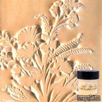 Пудра для эмбоссинга от Lindy's Stamp Gang - Orange Creamsicle Embossing Powder
