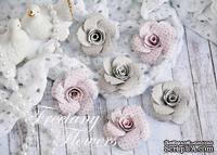Набор цветов Freetany Flowers – Зефирка-2