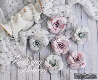 Набор цветов Freetany Flowers – Цветочек