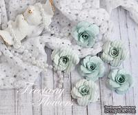 Набор цветов Freetany Flowers – Baby Boy-2