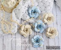 Набор цветов Freetany Flowers – Little boy-2
