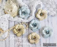 Набор цветов Freetany Flowers – Музыка любви