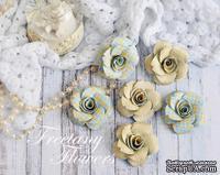 Набор цветов Freetany Flowers – Мальчуковый