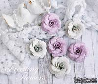 Набор цветов Freetany Flowers – Девочка
