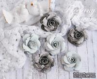 Набор цветов Freetany Flowers – Подземелье-2
