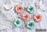 Набор цветов Freetany Flowers – Коралл-2